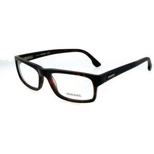DIESEL DL5030-052-55 Eyeglasses